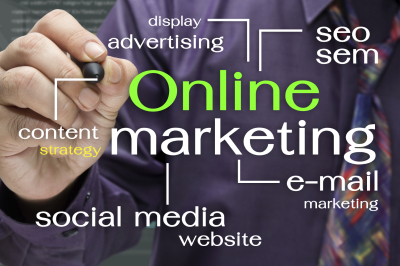 How to Choose the Best Online Marketing Company